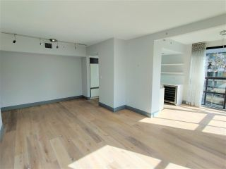 """Photo 13: 1703 909 BURRARD Street in Vancouver: West End VW Condo for sale in """"Vancouver Tower"""" (Vancouver West)  : MLS®# R2585643"""
