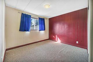 Photo 17: 2106 12 Avenue: Didsbury Detached for sale : MLS®# A1081256