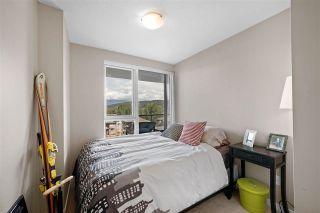 """Photo 12: 805 651 NOOTKA Way in Port Moody: Port Moody Centre Condo for sale in """"KLAHANIE"""" : MLS®# R2578922"""