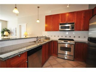 """Photo 10: 136 4280 MONCTON Street in Richmond: Steveston South Condo for sale in """"THE VILLAGE AT IMPERIAL LANDING"""" : MLS®# V1067463"""