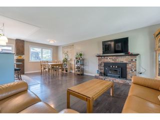 Photo 4: 35054 WEAVER Crescent in Mission: Hatzic House for sale : MLS®# R2599963