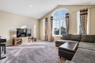 Photo 20: 31 Legacy Row SE in Calgary: Legacy Detached for sale : MLS®# A1083758