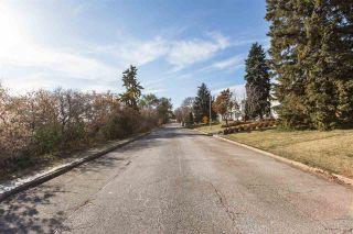Photo 19: 6016 ADA Boulevard in Edmonton: Zone 09 Vacant Lot for sale : MLS®# E4225742