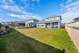 Photo 14: 4161 Chancellor Cres in : CV Courtenay City House for sale (Comox Valley)  : MLS®# 870973