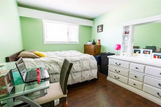 """Photo 9: 2852 GOHEEN Street in Prince George: Pinecone House for sale in """"PINECONE"""" (PG City West (Zone 71))  : MLS®# R2454598"""