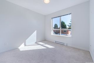 """Photo 20: 44 10388 NO. 2 Road in Richmond: Woodwards Townhouse for sale in """"Kingsley Estate"""" : MLS®# R2620163"""