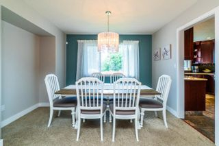 Photo 10: 5451 HEYER Road in Prince George: Haldi House for sale (PG City South (Zone 74))  : MLS®# R2605404