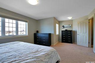 Photo 12: 4803 Taylor Crescent in Regina: Lakeridge RG Residential for sale : MLS®# SK857297