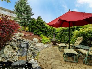 Photo 52: 3615 Crab Pot Lane in : ML Cobble Hill House for sale (Malahat & Area)  : MLS®# 878563