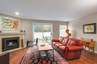 """Photo 7: 30 5111 MAPLE Road in Richmond: Lackner Townhouse for sale in """"MONTEGO WEST"""" : MLS®# R2221338"""