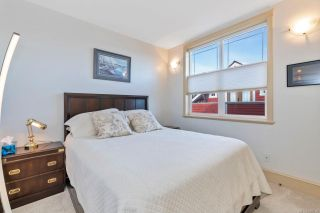 Photo 28: 4 76 moss St in : Vi Fairfield West Row/Townhouse for sale (Victoria)  : MLS®# 859280