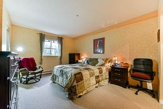 Photo 7: 125 3 RIALTO Court in New Westminster: Quay Condo for sale : MLS®# R2234970
