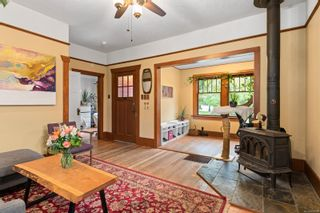 Photo 16: 955 Comox Rd in : Na Old City House for sale (Nanaimo)  : MLS®# 888134
