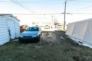 Photo 48: 12747 128 Street in Edmonton: Zone 01 House for sale : MLS®# E4240120