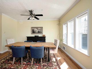 Photo 16: 15 315 Six Mile Rd in : VR Six Mile Row/Townhouse for sale (View Royal)  : MLS®# 872809