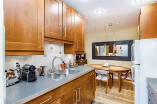 """Photo 12: 106 195 MARY Street in Port Moody: Port Moody Centre Condo for sale in """"Villa Marquis"""" : MLS®# R2540012"""