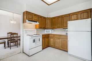 Photo 9: 45410 BERNARD Avenue in Chilliwack: Chilliwack W Young-Well House for sale : MLS®# R2608127