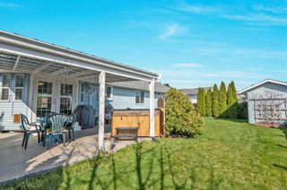 Photo 28: 715 Kit Cres in : CR Campbell River Central House for sale (Campbell River)  : MLS®# 871534
