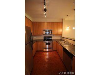 Photo 5: 404C 1115 Craigflower Rd in VICTORIA: Es Gorge Vale Condo for sale (Esquimalt)  : MLS®# 699339