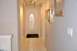 Photo 10: 25 5980 Jaynes Rd in : Du East Duncan Row/Townhouse for sale (Duncan)  : MLS®# 884664