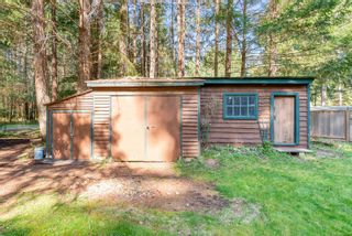 Photo 27: 7825 Little Way in : CV Union Bay/Fanny Bay House for sale (Comox Valley)  : MLS®# 874749