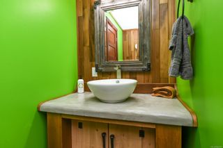 Photo 27: 2569 Dunsmuir Ave in : CV Cumberland House for sale (Comox Valley)  : MLS®# 866614