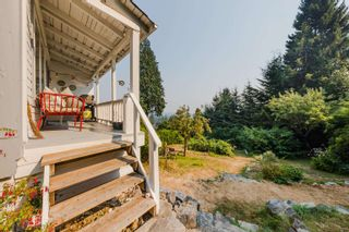 Photo 26: 1131 KILMER Road in North Vancouver: Lynn Valley House for sale : MLS®# R2611818