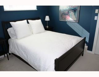"""Photo 9: 852 W 15TH Avenue in Vancouver: Fairview VW Townhouse for sale in """"REDBRICKS"""" (Vancouver West)  : MLS®# V790178"""
