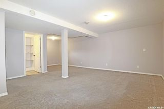 Photo 25: 110 McSherry Crescent in Regina: Normanview West Residential for sale : MLS®# SK864396