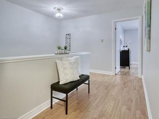 Photo 36: 659 WOODCREST Boulevard in London: South M Residential for sale (South)  : MLS®# 40137786
