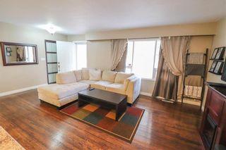 Photo 6: 2 St Martin Boulevard in Winnipeg: East Transcona Residential for sale (3M)  : MLS®# 202104555