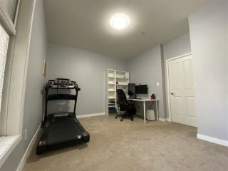 Photo 10: 116 10717 83 Avenue in Edmonton: Zone 15 Condo for sale : MLS®# E4228997