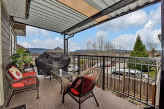 Photo 6: 17405 103B Avenue in Surrey: Fraser Heights House for sale (North Surrey)  : MLS®# R2539506
