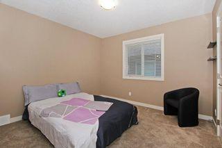 Photo 29: 241 ASPEN STONE PL SW in Calgary: Aspen Woods House for sale : MLS®# C4163587