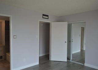 Photo 21: 508 330 26 Avenue SW in Calgary: Mission Apartment for sale : MLS®# A1100545