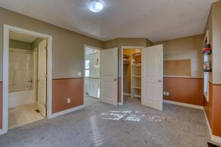 Photo 26: 400 53 Avenue SW in Calgary: Windsor Park Semi Detached for sale : MLS®# A1150356