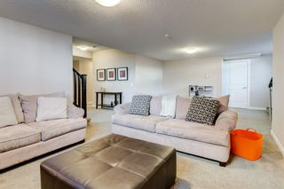 Photo 33: 69 Sheep River Heights: Okotoks Detached for sale : MLS®# A1073305