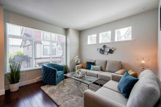 """Photo 14: 25 6299 144 Street in Surrey: Sullivan Station Townhouse for sale in """"ALTURA"""" : MLS®# R2583442"""