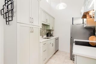"""Photo 10: PH4 1435 NELSON Street in Vancouver: West End VW Condo for sale in """"WESTPORT"""" (Vancouver West)  : MLS®# R2615558"""