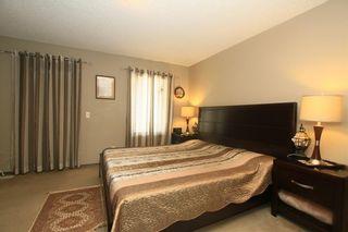 Photo 33: 88 TARALAKE Road NE in Calgary: Taradale House for sale : MLS®# C4129462