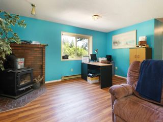 Photo 16: 3500 Wishart Rd in Colwood: Co Wishart South House for sale : MLS®# 879968