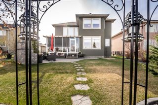 Photo 43: 114 Ranch Road: Okotoks Detached for sale : MLS®# A1104382