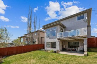 Photo 33: 85 Edgeridge Close NW in Calgary: Edgemont Detached for sale : MLS®# A1110610