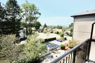 Photo 28: 311 33898 Pine Street in Abbotsford: Central Abbotsford Condo for sale : MLS®# R2601306