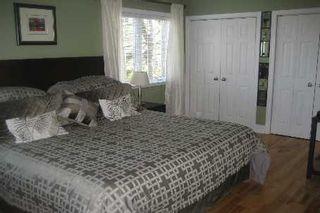 Photo 6:  in Toronto: House (2-Storey) for sale (E03: TORONTO)  : MLS®# E1990831