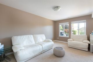 Photo 24: 3358 HIGHLAND Drive in Coquitlam: Burke Mountain House for sale : MLS®# R2589577