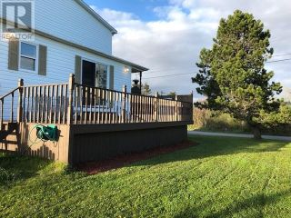 Photo 2: 35 O'Briens Drive in Stephenville: House for sale : MLS®# 1230979
