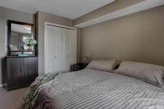 Photo 16: 1316 5500 Mitchinson Way in Regina: Harbour Landing Residential for sale : MLS®# SK850306