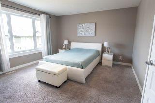 Photo 47: 20634 97A Avenue in Edmonton: Zone 58 House for sale : MLS®# E4225094
