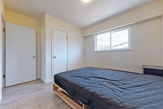 Photo 22: 2696 E 52ND Avenue in Vancouver: Killarney VE House for sale (Vancouver East)  : MLS®# R2613237